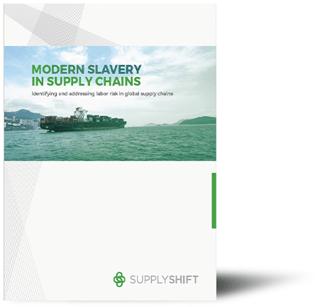 modern-slavery-white-paper