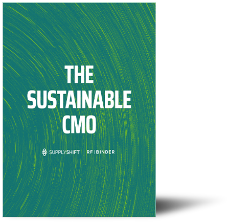 the-sustainable-cmo-cover